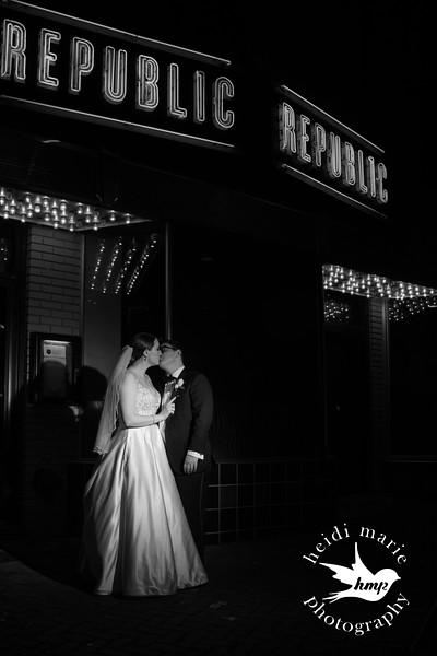 H&B_Wedding-1258.jpg