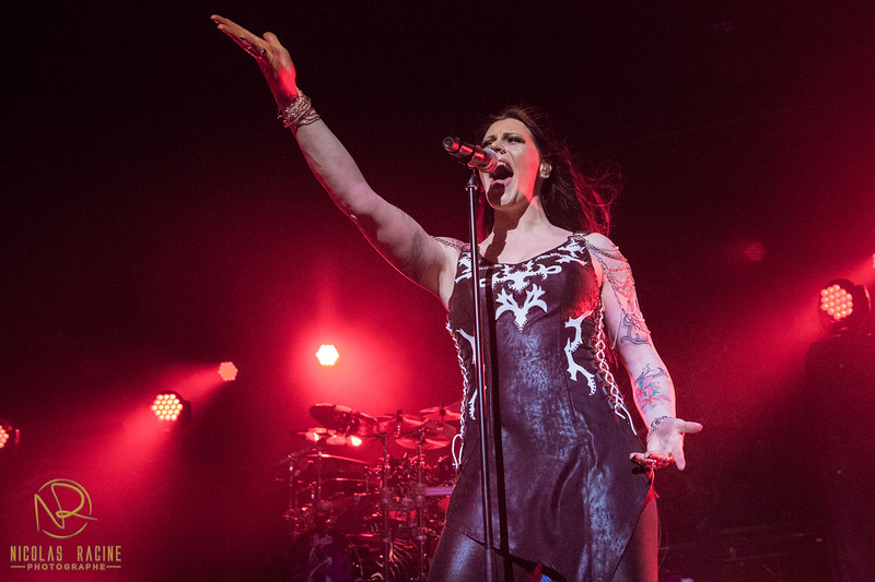 Nightwish-3078.jpg
