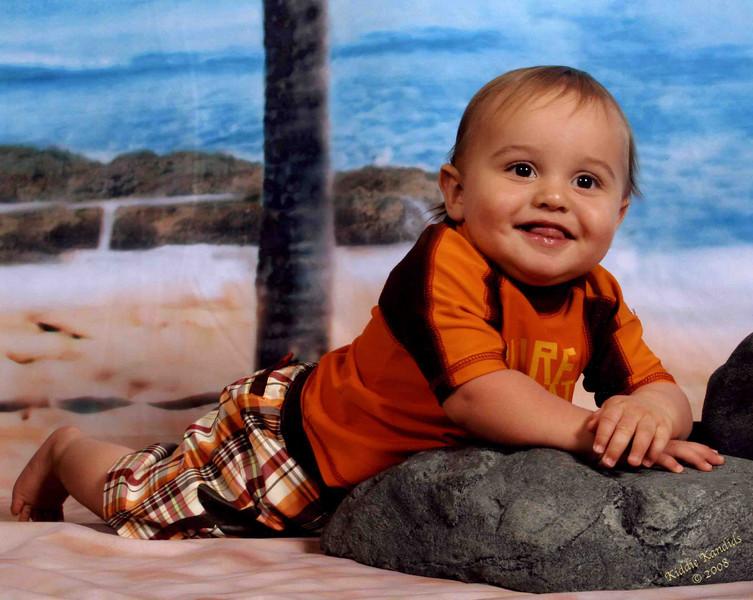 oliver_-_july2008001.jpg