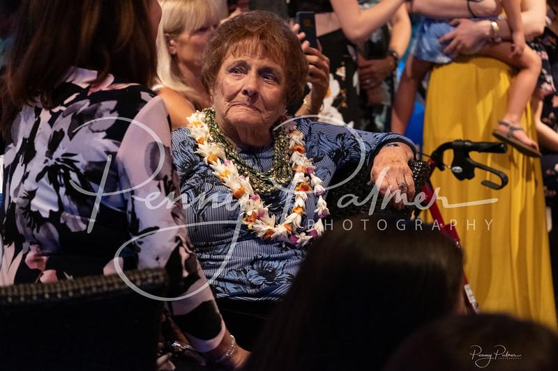 Betty Leis 90th-488.jpg