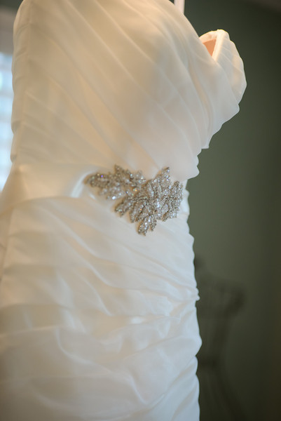 McAfoos Wedding 2014-11.jpg