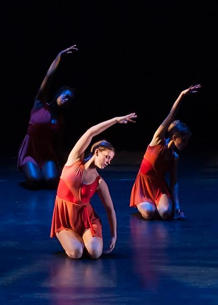 LaGuardia Graduation Dance Friday Performance 2013-321.jpg