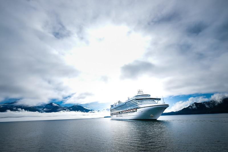Alaska Cruise-0649.jpg