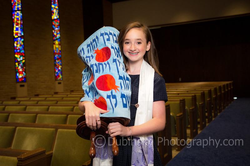 julia-sager-bat-mitzvah-3773-09-03-15.jpg