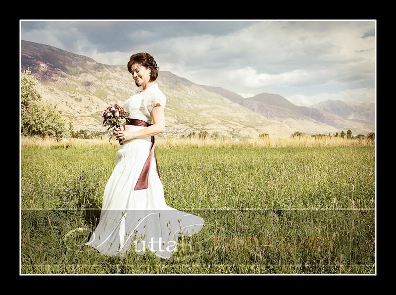 Nuttall Wedding 006.jpg