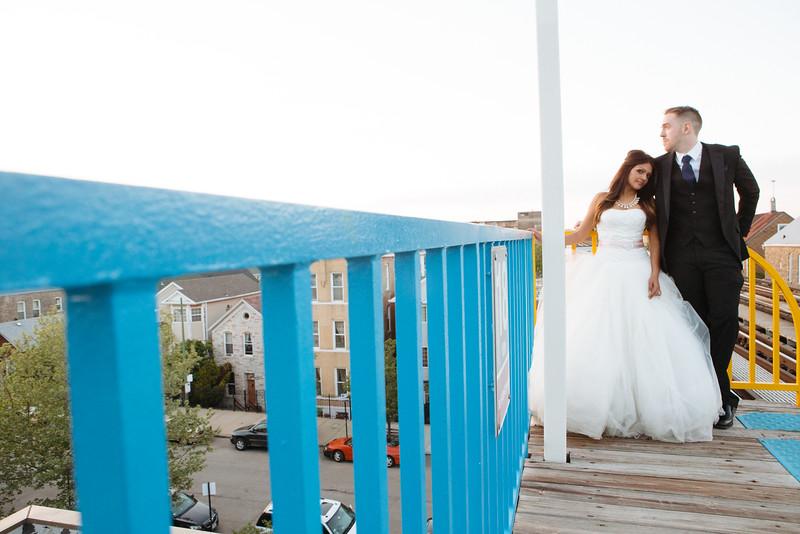 Le Cape Weddings_Bianca + Andrew Engagement-76.jpg