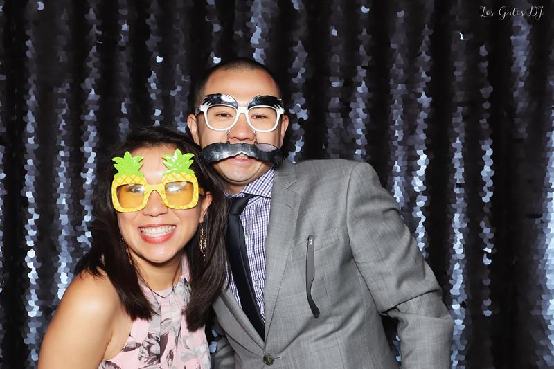 LOS GATOS DJ - Sharon & Stephen's Photo Booth Photos (lgdj) (46 of 247).jpg