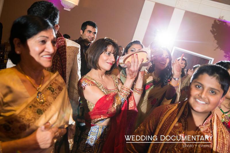 Deepika_Chirag_Wedding-1554.jpg