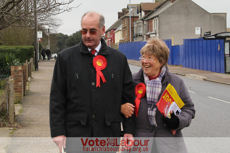 """<a href=""""http://www.harwichlabourparty.org.uk/""""span style=""""color:red"""">Harwich Labour Party HOME</a></span>"""