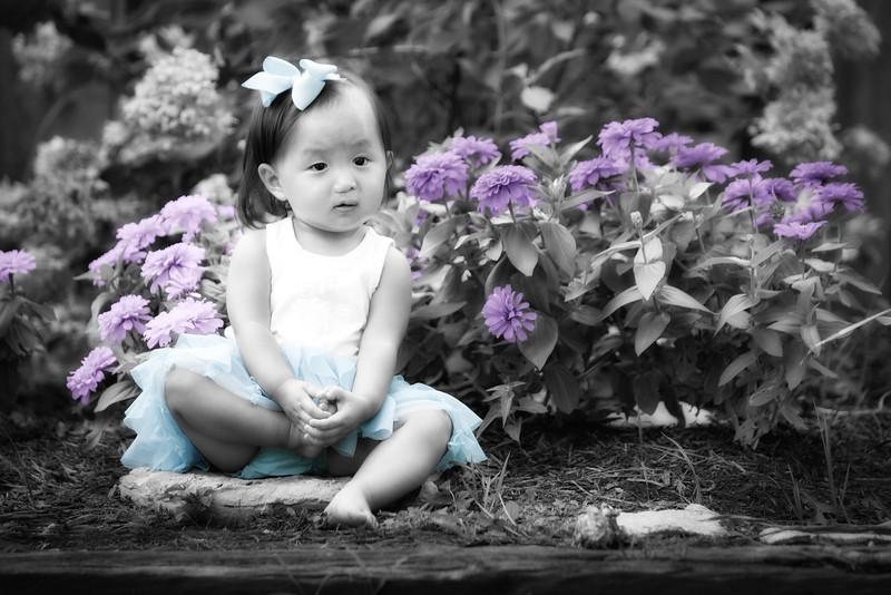 11Aug_Lily_118-Edit-Edit-Edit-Edit-2.jpg