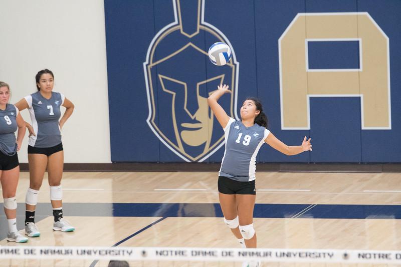 HPU Volleyball-92283.jpg