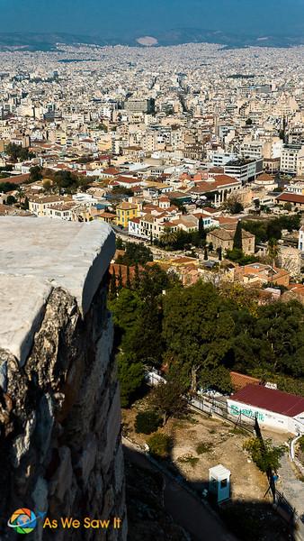 Acropolis-05104.jpg
