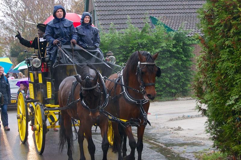 20141116_Sinterklaas8.jpg