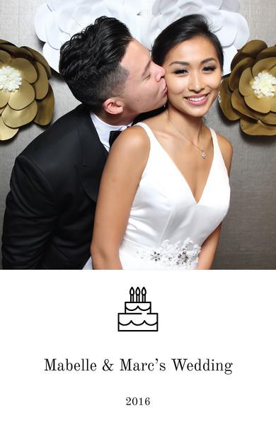 16-10.08-Mabelle&Mark Wedding