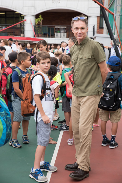 first day of school 2015-16 YIS-7944.jpg