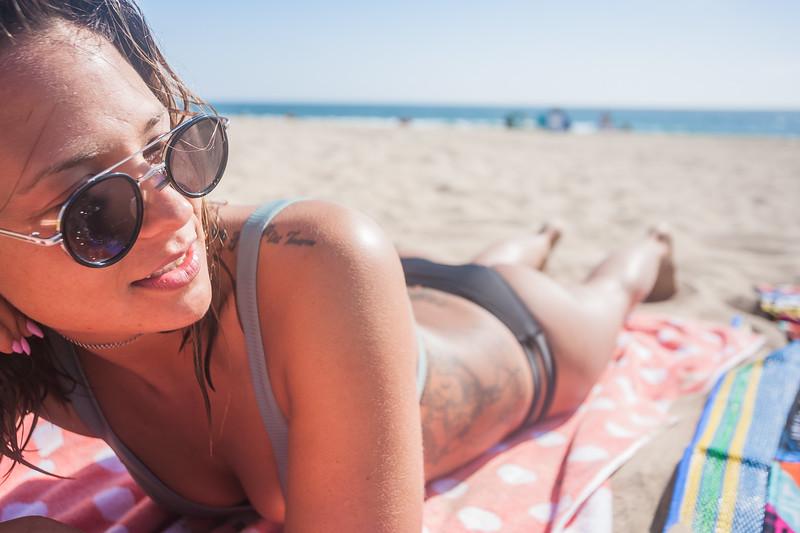 Nicoles beach bday-64.jpg