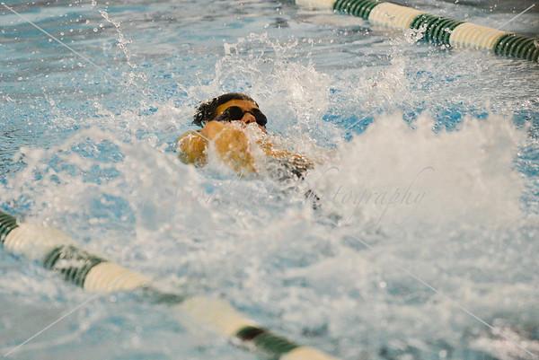 H.S. Boys Swim meet 12-13-12