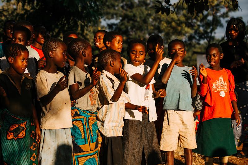 2019_06_17_Malawi_2pm_AE_35.jpg