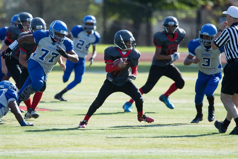 Grant Youth Football 92615_185.JPG
