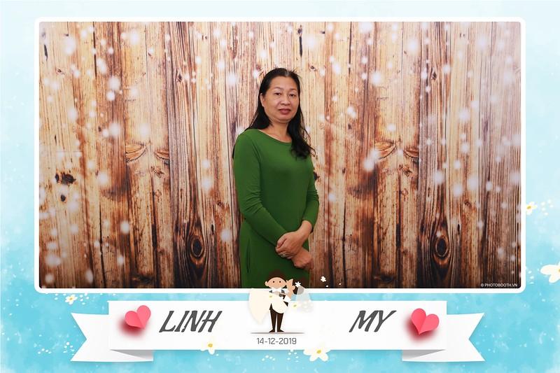 Linh-My-wedding-instant-print-photo-booth-in-Ha-Noi-Chup-anh-in-hnh-lay-ngay-Tiec-cuoi-tai-Ha-noi-WefieBox-photobooth-hanoi-07.jpg