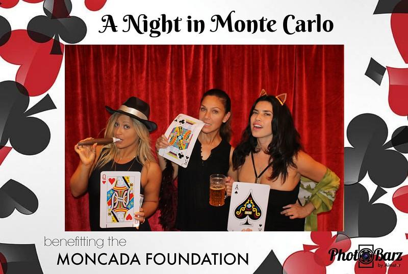Monte Carlo Pics191.jpg