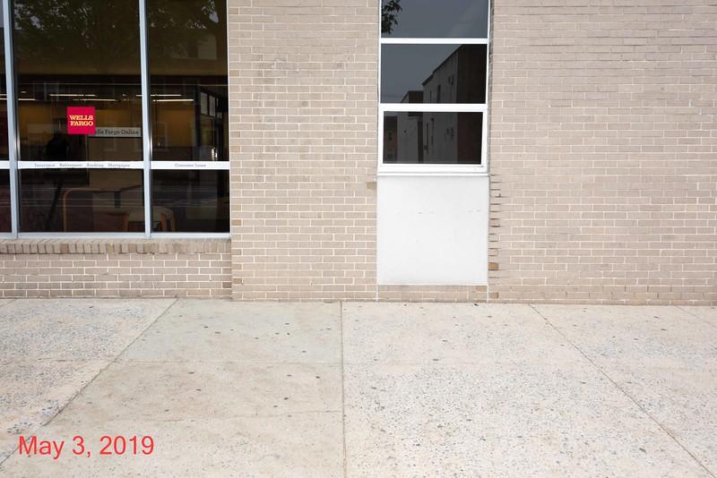 2019-05-03-401 E High & Parking Lot-042.jpg