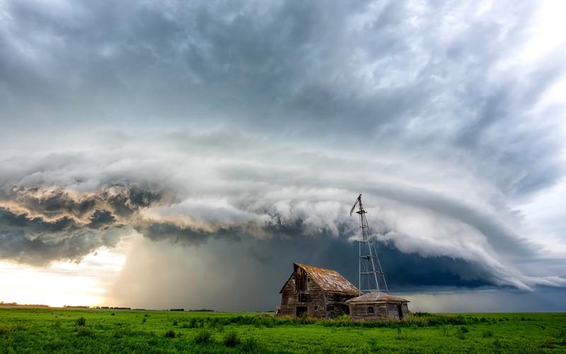 Girvin Storm 7-24-19 (2).jpg
