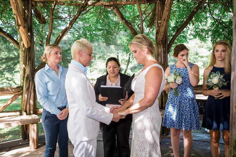 Central Park Wedding - Beth & Nancy-14.jpg