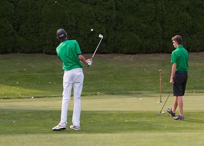 LIberty Golf 2014