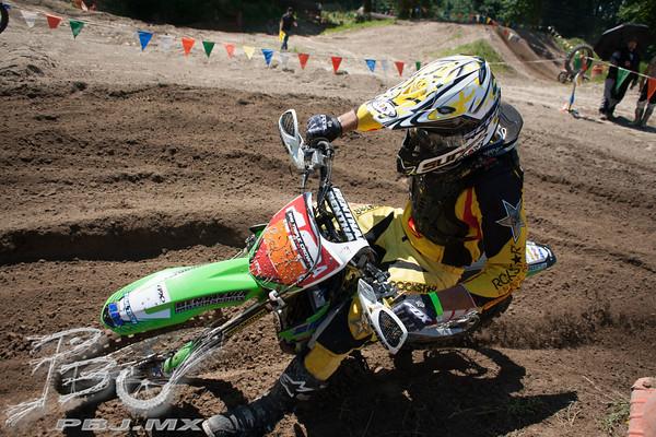 12-07-07 WOODLAND MX TC MOTO 1