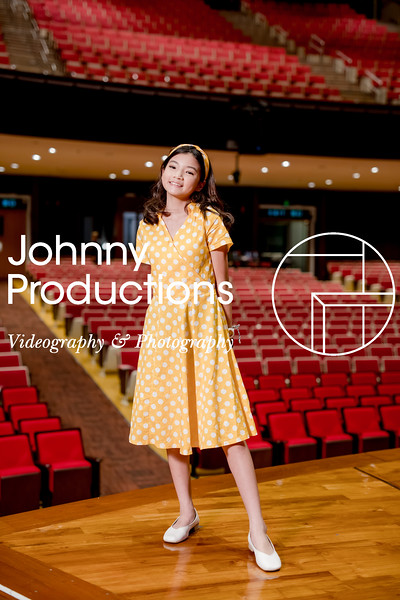 0131_day 1_SC flash portraits_red show 2019_johnnyproductions.jpg