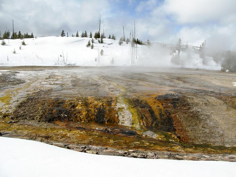 Yellowstone_129.jpg