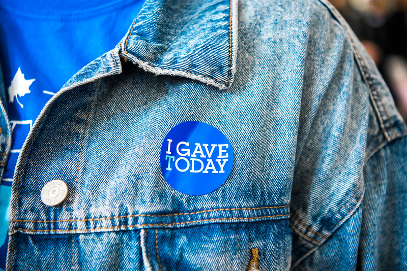 March 13, 2019 Give to Blue Day DSC_0379.jpg