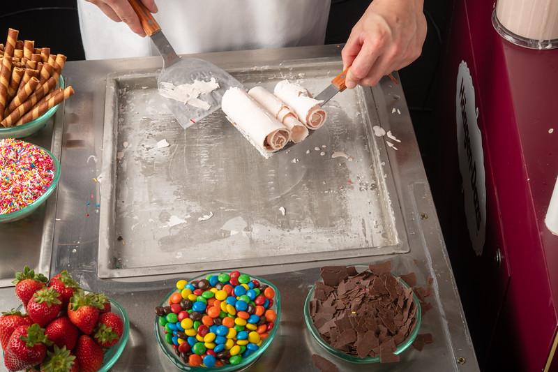 HIGM Ice Cream Coffee Area 051120180928.jpg