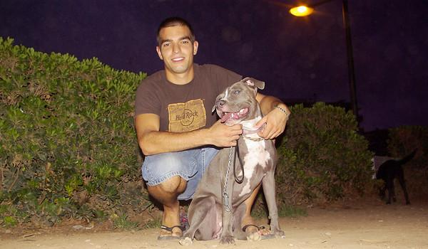 Naia & Juanma