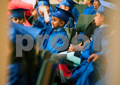 little-grads