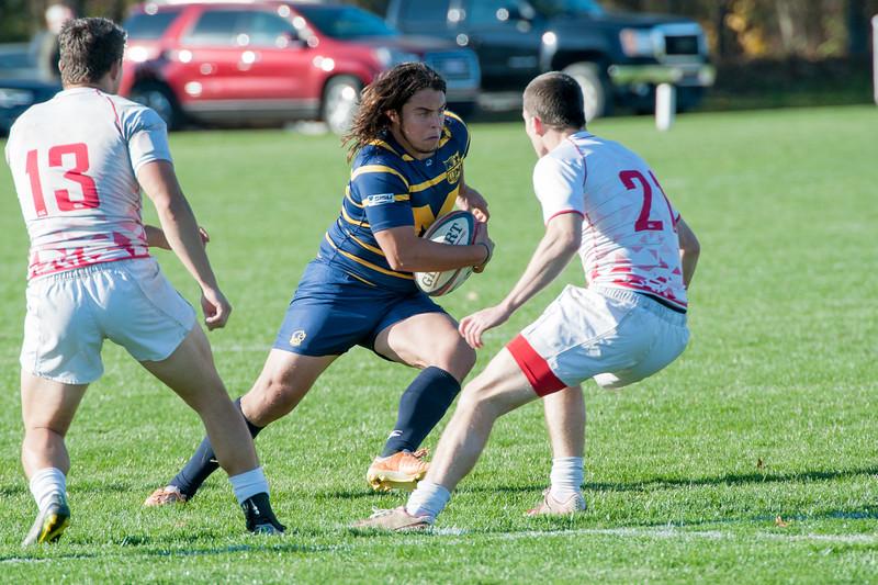 2016 Michigan Rugby vs. Wisconsin  250.jpg