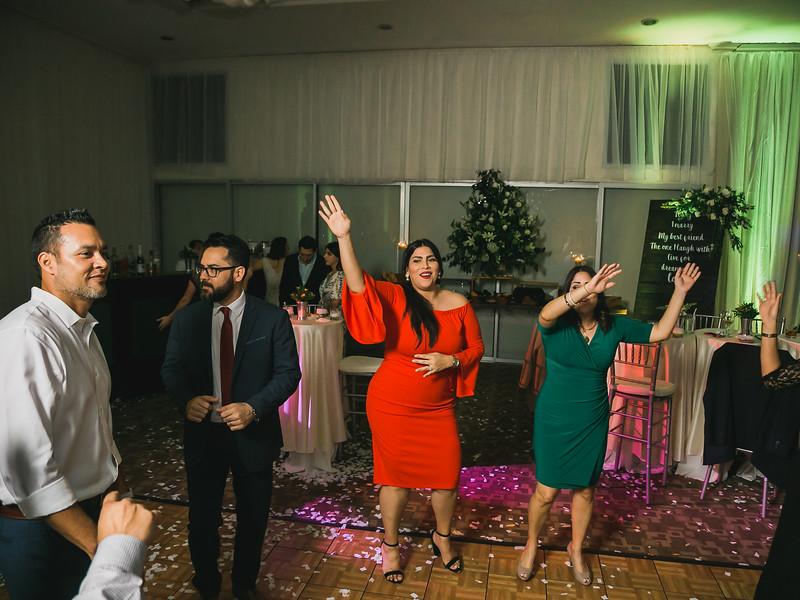 2017.12.28 - Mario & Lourdes's wedding (519).jpg