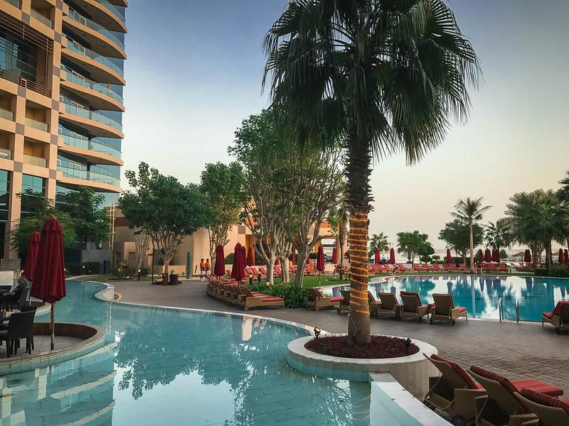Abu Dhabi-180.jpg