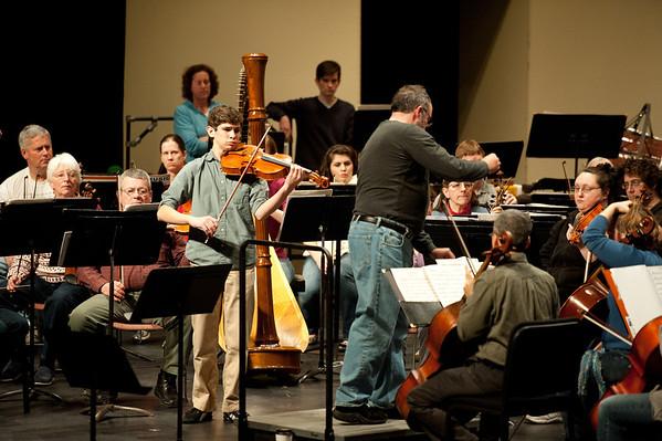 Opera 2011