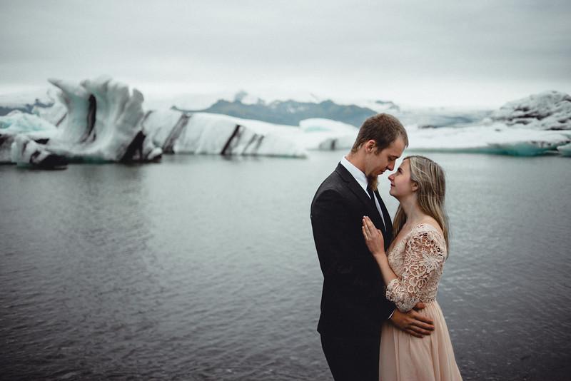 Iceland NYC Chicago International Travel Wedding Elopement Photographer - Kim Kevin178.jpg