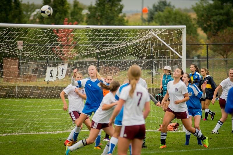 20170923-United SC at Boulder County ANAS-PMG_7386.jpg