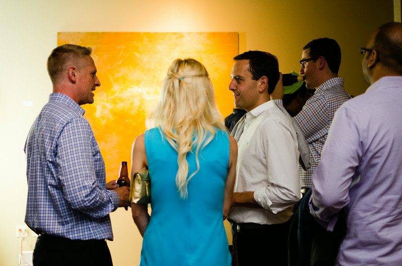 ca-launch-party-41.jpg