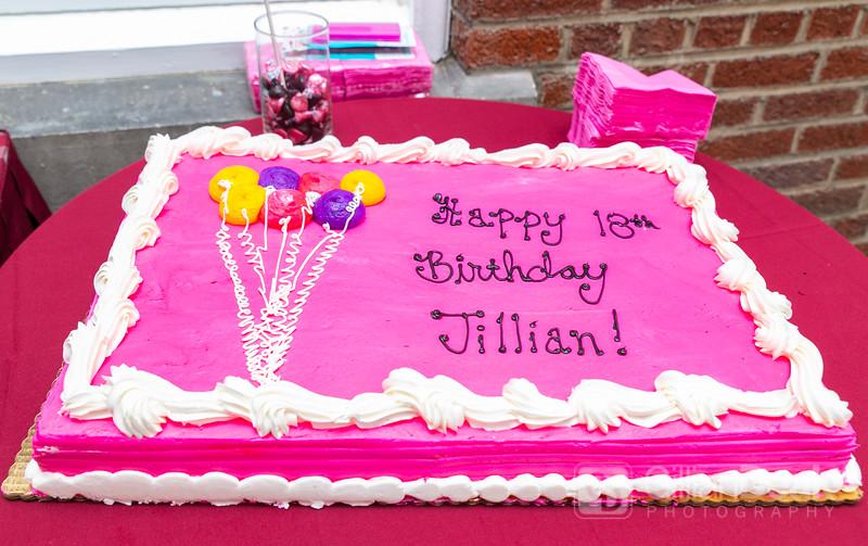 Jillian-18th-Birthday-187.jpg