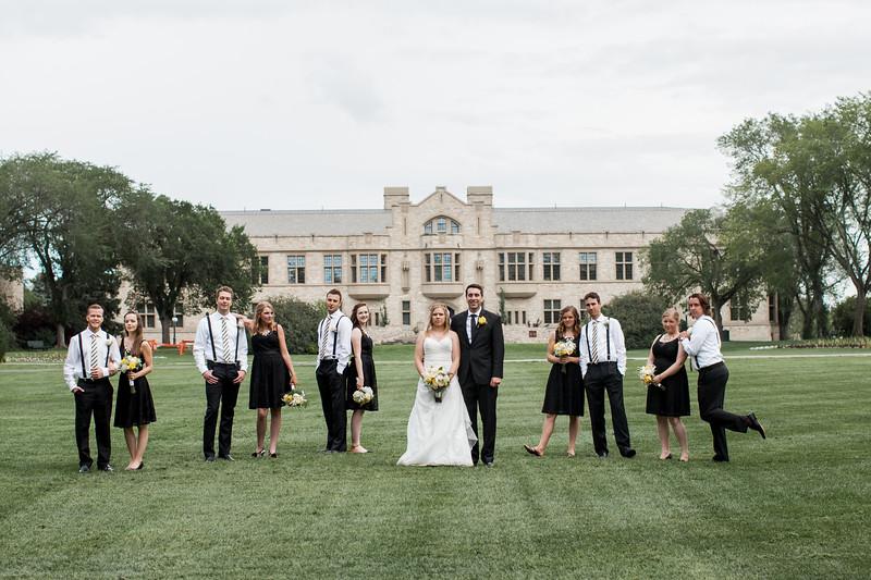 2015_HerrickWedding_3 - Wedding Party_238.jpg