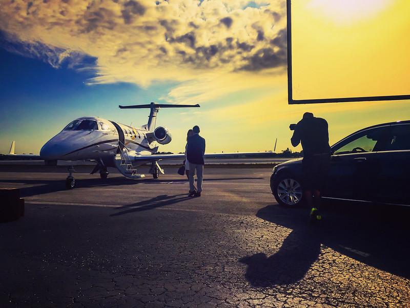 Gary-airport2.jpg