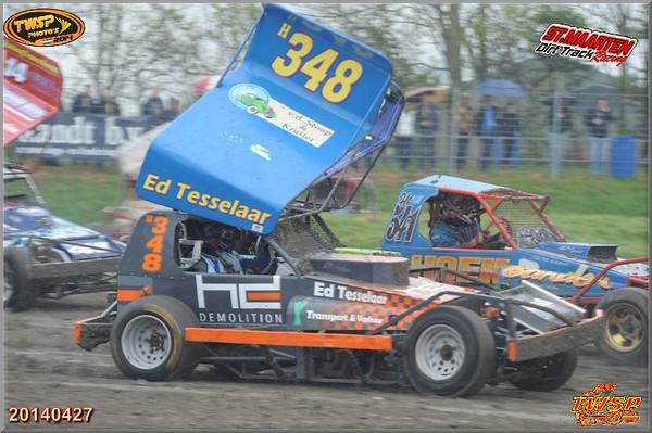 20140427 TWSP@sint Maarten (164).JPG