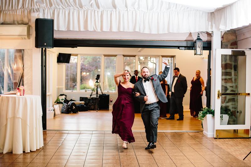 Gabriella_and_jack_ambler_philadelphia_wedding_image-922.jpg