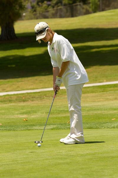 SOSC Summer Games Golf Saturday - 178 Gregg Bonfiglio.jpg