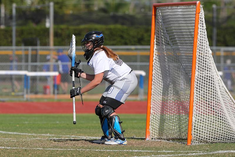 3.28.19 CSN Girls Varsity Lacrosse vs BCHS.jpg